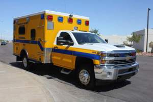 n-1540-carson-city-fire-department-2016-ambulance-remount--014