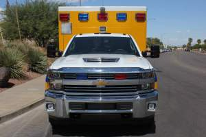 n-1540-carson-city-fire-department-2016-ambulance-remount--015