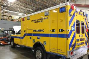 o-1540-carson-city-fire-department-2016-ambulance-remount-005