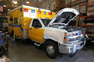 q-1540-carson-city-fire-department-2016-ambulance-remount-002
