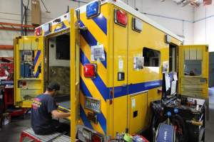 t-1540-carson-city-fire-department-2016-ambulance-remount-001