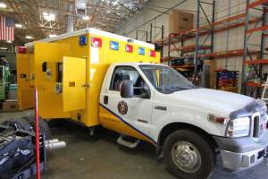 u-1540-carson-city-fire-department-2016-ambulance-remount-001