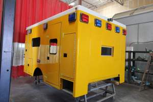 v-1540-carson-city-fire-department-2016-ambulance-remount-001