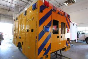 v-1540-carson-city-fire-department-2016-ambulance-remount-003