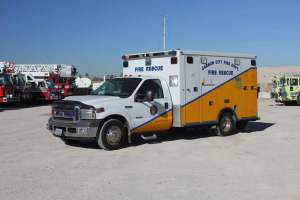 z-1540-carson-city-fire-department-2016-ambulance-remount-002