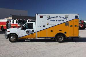 z-1540-carson-city-fire-department-2016-ambulance-remount-003
