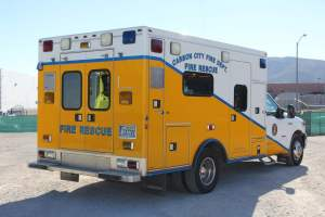 z-1540-carson-city-fire-department-2016-ambulance-remount-006