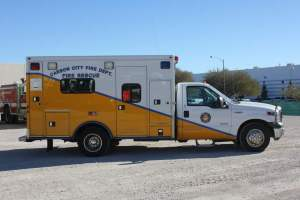 z-1540-carson-city-fire-department-2016-ambulance-remount-007