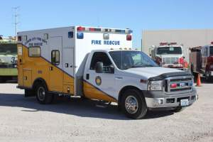 z-1540-carson-city-fire-department-2016-ambulance-remount-008