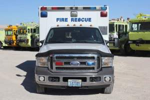 z-1540-carson-city-fire-department-2016-ambulance-remount-009