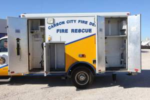 z-1540-carson-city-fire-department-2016-ambulance-remount-010