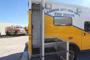 z-1540-carson-city-fire-department-2016-ambulance-remount-014