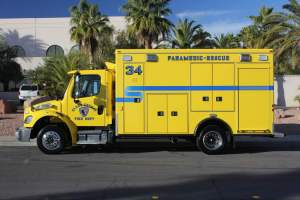 w-1543-clark-county-fire-department-ambulance-remount-003