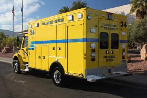w-1543-clark-county-fire-department-ambulance-remount-004