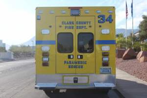 w-1543-clark-county-fire-department-ambulance-remount-005