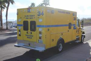 w-1543-clark-county-fire-department-ambulance-remount-006
