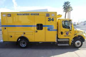 w-1543-clark-county-fire-department-ambulance-remount-007