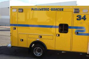 w-1543-clark-county-fire-department-ambulance-remount-008
