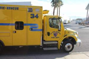 w-1543-clark-county-fire-department-ambulance-remount-009