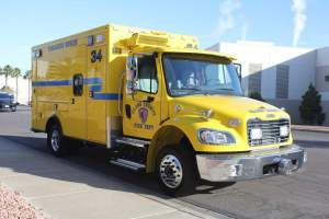 w-1543-clark-county-fire-department-ambulance-remount-010