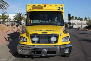 w-1543-clark-county-fire-department-ambulance-remount-011