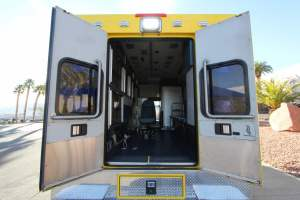 w-1543-clark-county-fire-department-ambulance-remount-013