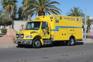 v-1544-clark-county-fire-department-ambulance-remount-01