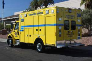 v-1544-clark-county-fire-department-ambulance-remount-04