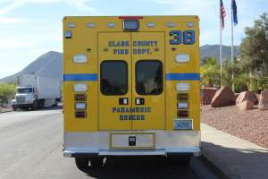 v-1544-clark-county-fire-department-ambulance-remount-05