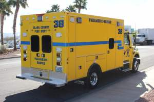 v-1544-clark-county-fire-department-ambulance-remount-06