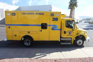 v-1544-clark-county-fire-department-ambulance-remount-07