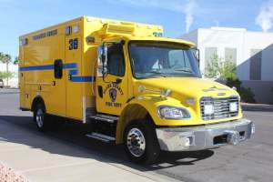 v-1544-clark-county-fire-department-ambulance-remount-08