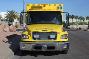 v-1544-clark-county-fire-department-ambulance-remount-09