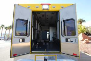 v-1544-clark-county-fire-department-ambulance-remount-10