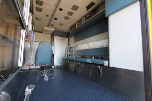 v-1544-clark-county-fire-department-ambulance-remount-11