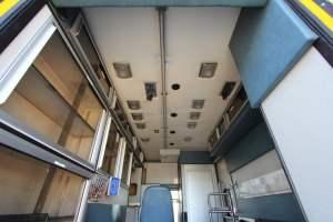 v-1544-clark-county-fire-department-ambulance-remount-13