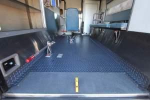 v-1544-clark-county-fire-department-ambulance-remount-14