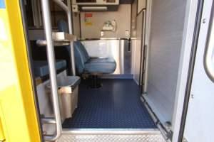 v-1544-clark-county-fire-department-ambulance-remount-15