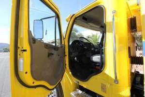 v-1544-clark-county-fire-department-ambulance-remount-16
