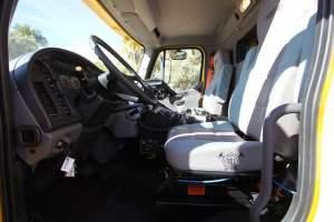 v-1544-clark-county-fire-department-ambulance-remount-17