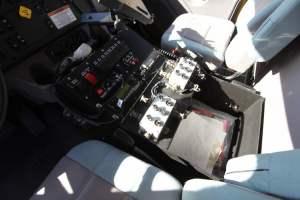 v-1544-clark-county-fire-department-ambulance-remount-18