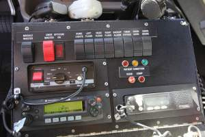 v-1544-clark-county-fire-department-ambulance-remount-19