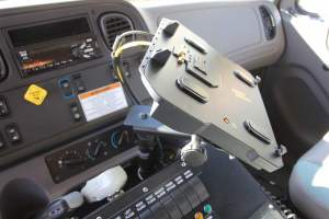 v-1544-clark-county-fire-department-ambulance-remount-21