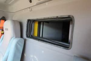 v-1544-clark-county-fire-department-ambulance-remount-22