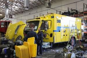 w-1544-clark-county-fire-department-ambulance-remount-001