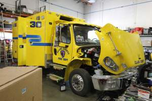w-1544-clark-county-fire-department-ambulance-remount-002