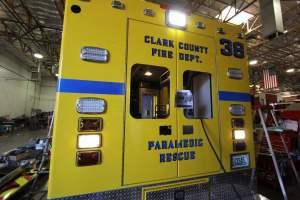 w-1544-clark-county-fire-department-ambulance-remount-003