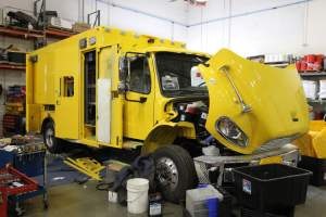 x-1544-clark-county-fire-department-ambulance-remount-001