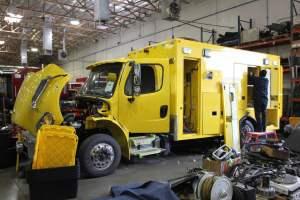 x-1544-clark-county-fire-department-ambulance-remount-02