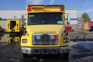 z-1544-clark-county-fire-department-ambulance-remount-002